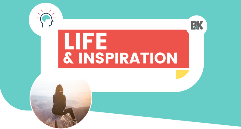 ife and inspiration header banner